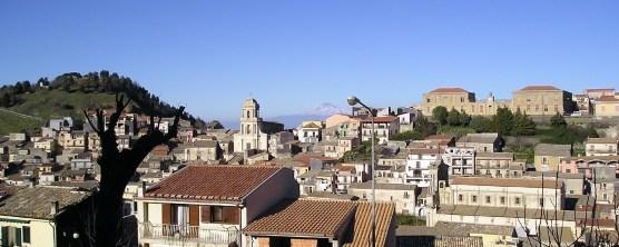 031 - Palazzolo Acreide