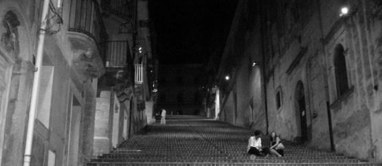 032 - Caltaginore