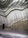 038 - Miniera di Salgemma - Realmonte