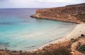 051 - Isola dei Conigli Lampedusa