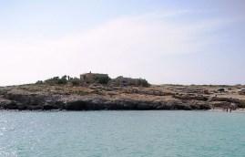 058 - Lampedusa