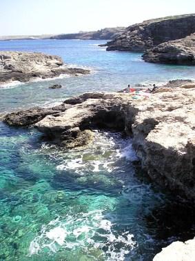 060 - Lampedusa