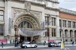 Victoria&Albert Museum