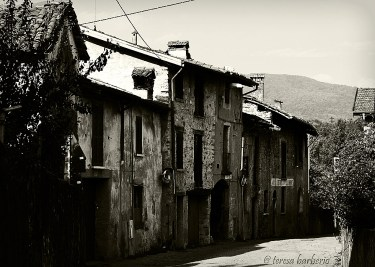 Rancio Valcuvia_dark_001