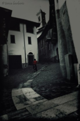 Rancio Valcuvia_dark_005