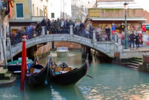 Carnevale Venezia 4
