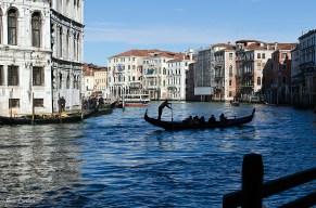 Carnevale Venezia 5