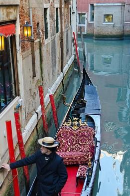 Carnevale Venezia 6