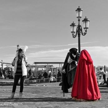 Carnevale Venezia 13