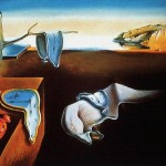 surrealism art