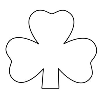 St. Patrick The Early Missionary - free printables
