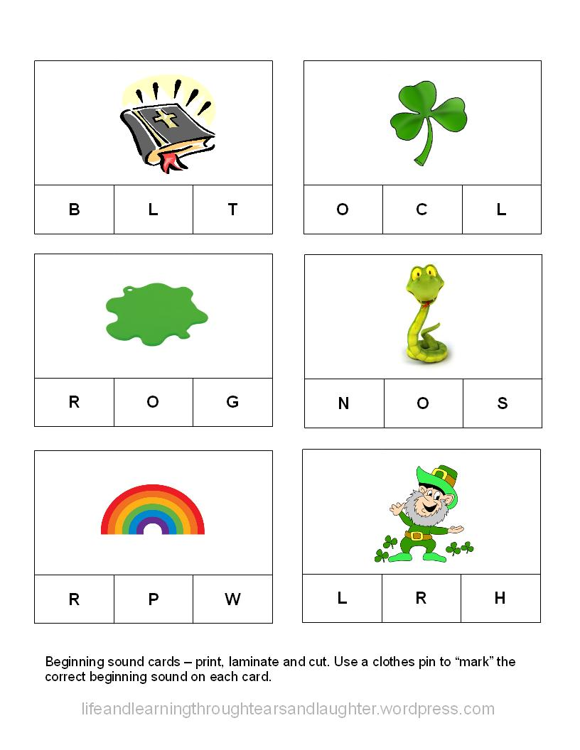 st patrick the early missionary free printables teresa