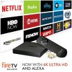 Amazon-Fire-TV-Streaming-Media-Player-0-1