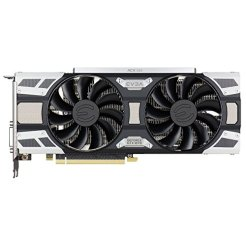 EVGA-GeForce-GTX-1070-SC-GAMING-ACX-30-8GB-GDDR5-LED-DX12-OSD-Support-PXOC-Graphics-Card-08G-P4-6173-KR-0-5