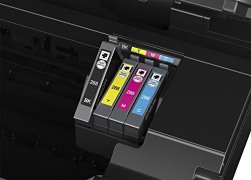Epson-Expression-Home-XP-430-Wireless-Color-Photo-Printer-with-Scanner-and-Copier-0-5