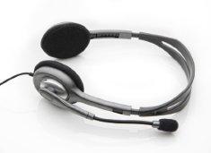 Logitech-Stereo-Headset-H110-0-4