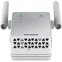 NETGEAR-AC750-WiFi-Range-Extender-EX3700-100NAS-0-2