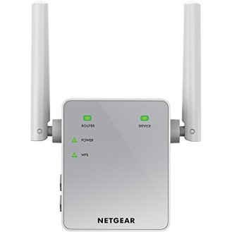 NETGEAR-AC750-WiFi-Range-Extender-EX3700-100NAS-0