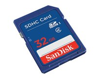 SanDisk-32GB-Class-4-SDHC-Memory-Card-Frustration-Free-Packaging-SDSDB-032G-AFFP-Label-May-Change-0-0