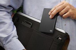 Seagate-Backup-Plus-4TB-Portable-External-Hard-Drive-with-200GB-of-Cloud-Storage-USB-30-Black-STDR4000100-0-3