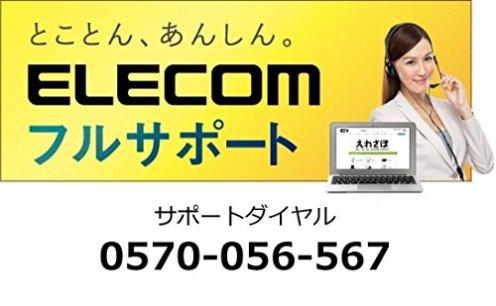 Seagate-Expansion-1TB-Portable-External-Hard-Drive-USB-30-STEA1000400-0-6