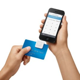 Square-Credit-Card-Reader-for-iPhone-iPad-and-Android-0