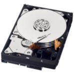WD-Blue-1TB-SATA-6-Gbs-7200-RPM-64MB-Cache-35-Inch-Desktop-Hard-Drive-WD10EZEX-0-4