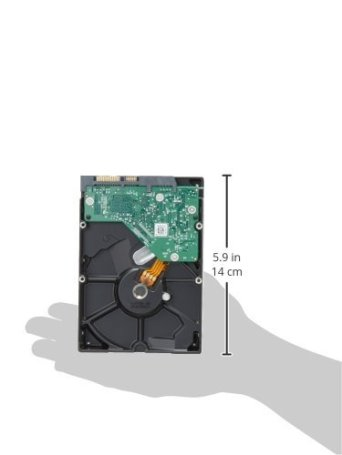WD-Blue-1TB-SATA-6-Gbs-7200-RPM-64MB-Cache-35-Inch-Desktop-Hard-Drive-WD10EZEX-0-5