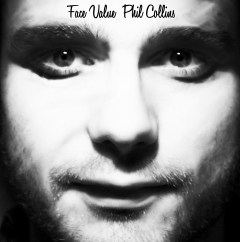 my-album-cover-phil-collins-final