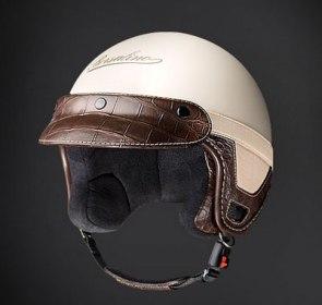 borsalino casco moto