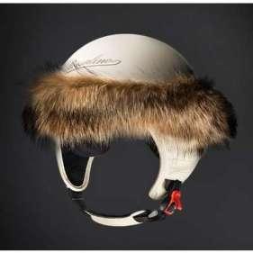 borsalino casco