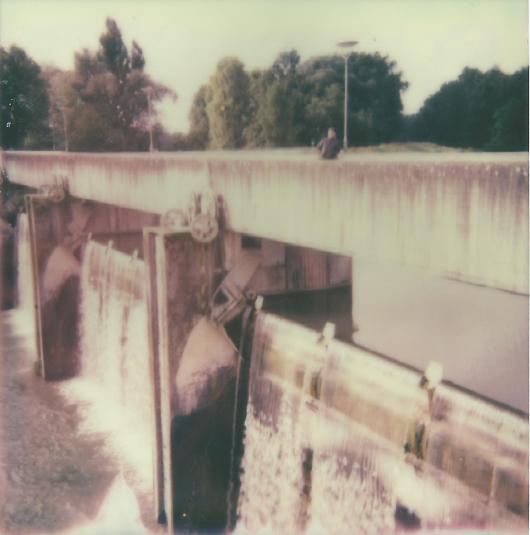 Wasserwerks