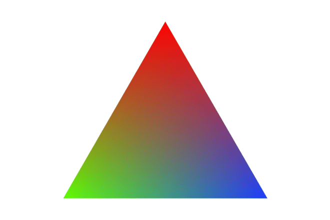 rgb-triangle