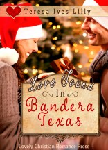love-found-in-bandera-texas