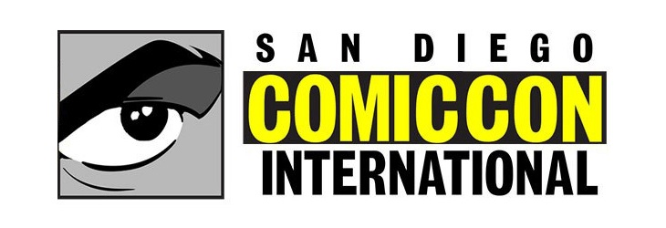 2018 San Diego Comic Con International