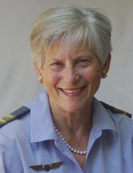 bio photograph January 2017