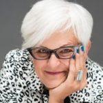 Staying Buoyant in Turbulent Times – Carole Bertuzzi Luciani