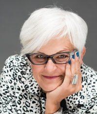 Carole-Bertuzzi-Luciani