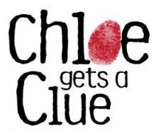 ChloeGetsAClue