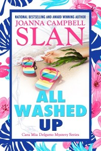 all-washed-up small