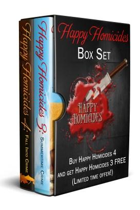 homicides-boxset-e-reader