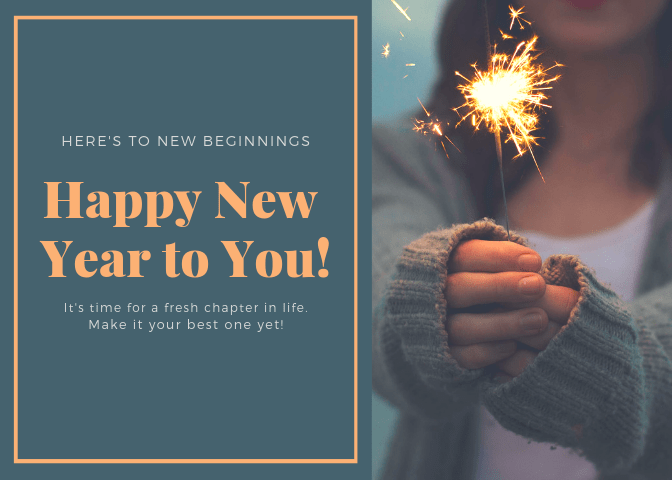 It's time for a fresh chapter in life. Make it your best one yet!.png