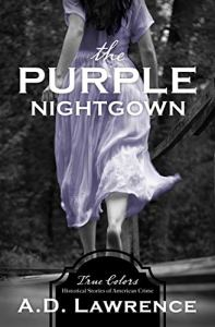 The Purple Nightgown