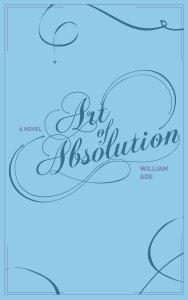 Art of Absolution