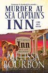 Murder at Sea Captains Inn