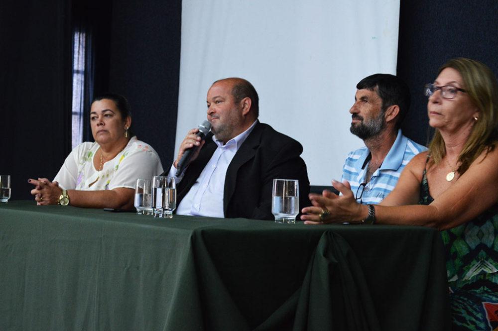 Novos conselheiros tutelares são empossados em Teresópolis