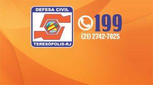 2º Curso em Defesa Civil será no CIT da Várzea