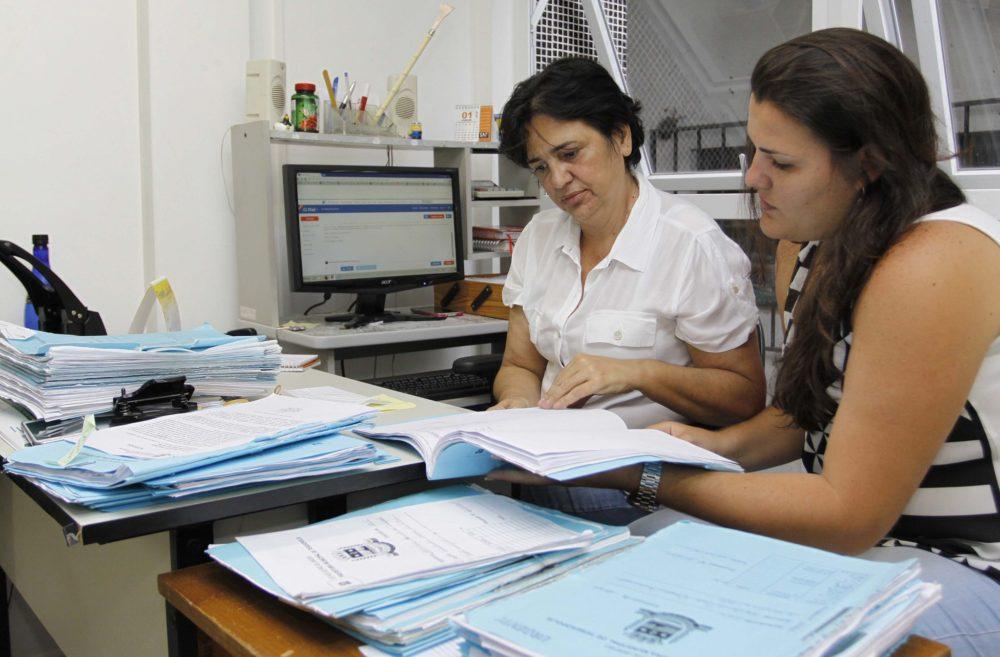 Prefeitura acelera licitações para recuperação das ruas e avenidas
