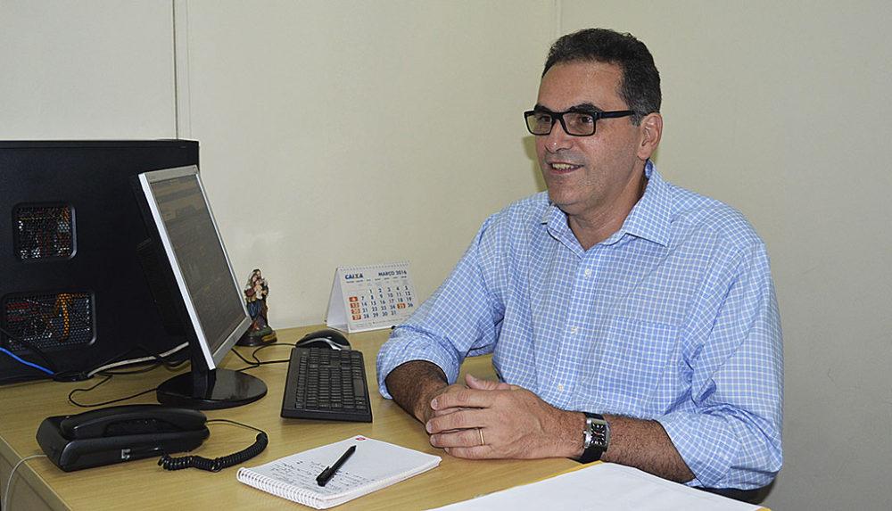 Governo traça plano de parcerias para investimentos em Teresópolis