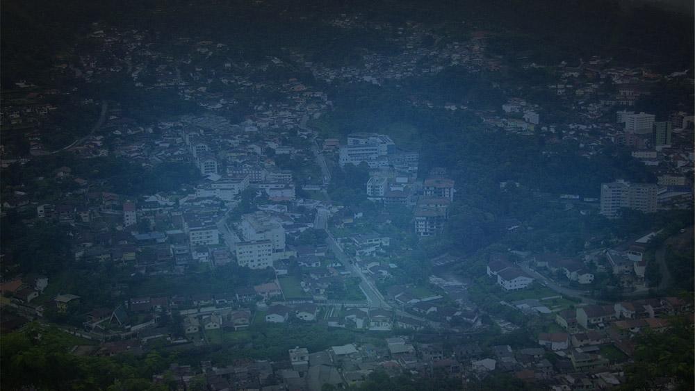 Programa estadual cadastra artesãos de Teresópolis
